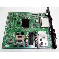 EAX64290501(0) (EBR73156226) MainBoard для телевизора LG 32LK530-ZC