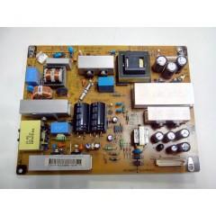 EAX63985401/6 блок питания LG 32LK530-ZC