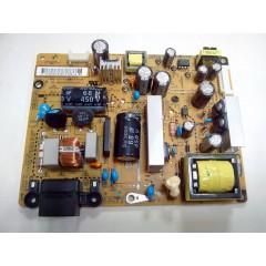 EAX64905001 блок питания для телевизора LG 32LN541U-ZB