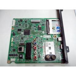 EAX64891304 (1.1) MainBoard для телевизора LG 39LN540V
