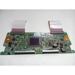 E8844194V-0 T-Con плата для телевизора LG 32LK530-ZC