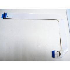 EAD62502205 шлейф матрицы для телевизора LG 32LN541U-ZB