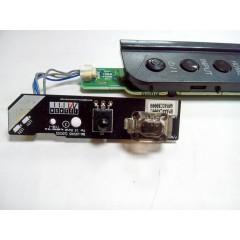 BM-LDS105 (LD650) Плата ИК сенсора для телевизора LG 32LK530-ZC