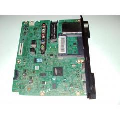 BN41-01955a  MainBoard для телевизора Samsung UE42F5000AK