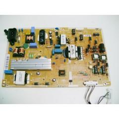 L42SF_DSM BN44-00609A блок питания SAMSUNG UE42F5000AK