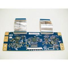 50T11-C02 T500HVN05.0 Ctrl BD T-Con плата для телевизора Samsung UE42F5000AK