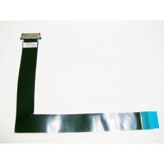 BN96-26699H шлейф матрицы для телевизора Samsung UE42F5000AK