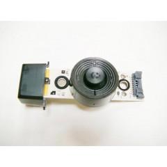 BN41-01976B, UF5000/1.2T Плата ИК сенсора с джойстиком для телевизора Samsung UE42F5000AK