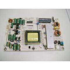 KW-PLE320301A блок питания ЖК телевизора DNS M32AM8