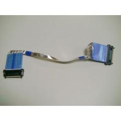 EAD62572203 шлейф матрицы для телевизора Samsung