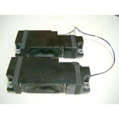 EAB62831401 Динамики для телевизора LG 32LN541U