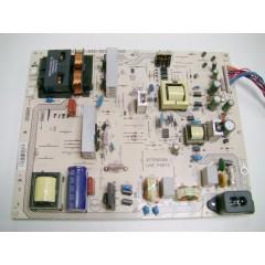 715G3812-P02-H20-003U блок питания Philips 42PFL3605/60