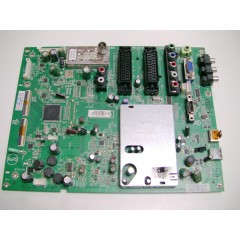 715G3786-M1A-000-004X  MainBoard для телевизора Philips 42PFL3605/60