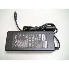 Блок питания (сетевой адаптер) для ноутбуков AСER 19V 4.74A 5.5x1.7