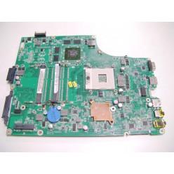 Quanta ZR7 da0zr7mb8d0 rev.d материнская плата ноутбука Acer Aspire 5745G