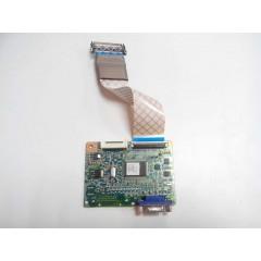 bn91-04442a - плата управления для монитора Samsung SyncMaster 943NW