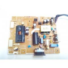 mc/cr_19w 4l - плата блока питания для монитора Samsung SyncMaster 943NW