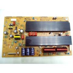 EBR68341901 -110106 - 42T3_YSUS - EAX62080701 - Y-MAIN для телевизора 42PT450