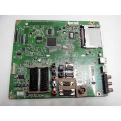 EAX64337203 (0) главная плата для телевизора 42PT450