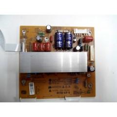 42T3_Z - EAX62081002 - EBR68342001 для телевизора 42PT450