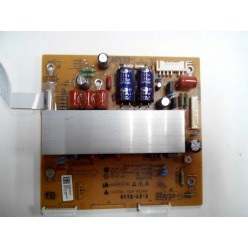 42T3 Z - EAX62081002 - EBR68342001 для телевизора 42PT450