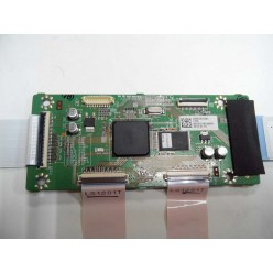 42T3 CTRL 2D - EAX621117201 - EBR67675902 для телевизора 42PT450