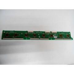 42T3_YDRV - EAX62081101 - EBR68288401 для телевизора 42PT450