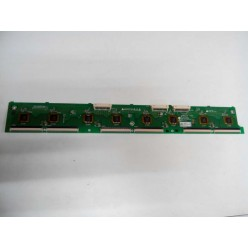 42T3 YDRV - EAX62081101 - EBR68288401 для телевизора 42PT450