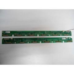 42T3_XR - 42T3_XL - EAX62117301 - EAX62117401 для телевизора 42PT450
