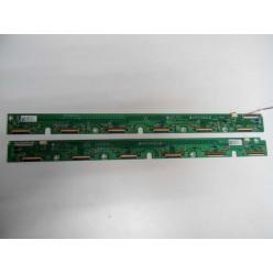 42T3 XR - 42T3 XL - EAX62117301 - EAX62117401 для телевизора 42PT450
