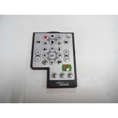 Fujitsu Amilo Xa2528 Xa1526 Xa2529 pcmcia пульт дистанционного управления RC110