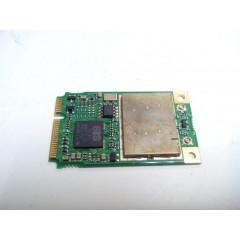 Fujitsu Amilo Xa 2528 Xa 1538 Xa 1526 беспроводная карта wifi