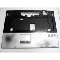 "Fujitsu amilo xa 2528 Xa1526 17"" верхняя часть корпуса"