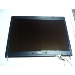 "Fujitsu Amilo Xa1526 17"" крышка в сборе с матрицей"