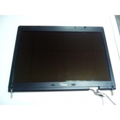 Fujitsu Amilo Xa1526 17 крышка в сборе с матрицей