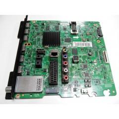 BN41-01958B (bn94-07094l)  MainBoard для телевизора Samsung UE40F6400AK