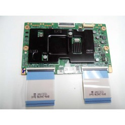 bn41-02069 Плата T-con для телевизора Samsung UE40F6400AK