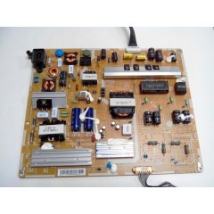 BN44-00622B, L42X1Q_DHS плата питания для телевизора Samsung UE40F6400AK