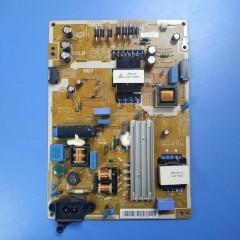 BN44-00703A, L48S1_ESM плата питания для телевизора Samsung  UE40J5100AU