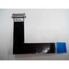 BN96-24278R шлейф матрицы для телевизора Samsung UE32F5000AK