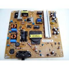 EAX65423701 (1.9), REV1.0  блок питания LG 39LB561V