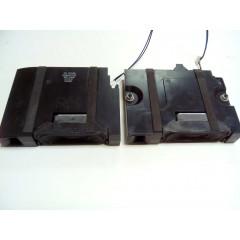 EAB62972201, EAB62972202 Динамики для телевизора LG 39LB561V