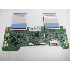 bn41-01938b 13Y FHD_60HZ_V02 Плата T-con для телевизора Samsung UE46H5303AK
