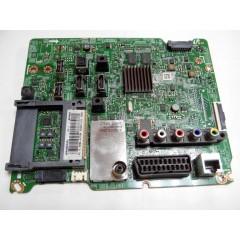 bn41-02241a  MainBoard для телевизора Samsung UE46H5303AK