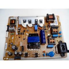 BN44-00771A, L46HF_EDY плата питания для телевизора Samsung UE46H5303AK