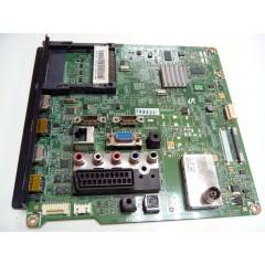 BN41-01603C BN94-05106B  MainBoard для телевизора Samsung LE40D550K1W
