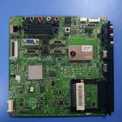 BN41-01536A  MainBoard для телевизора Samsung LE32C550J1W