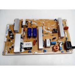 BN44-00440A L40F1_BSM плата питания для телевизора Samsung LE40D550K1W