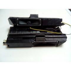 BN96-12837D Динамики для телевизора Samsung LE40D550K1W