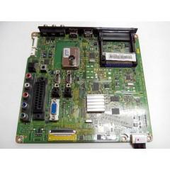 BN41-01479A, BN94-03982K  MainBoard для телевизора Samsung LE32C450E1W